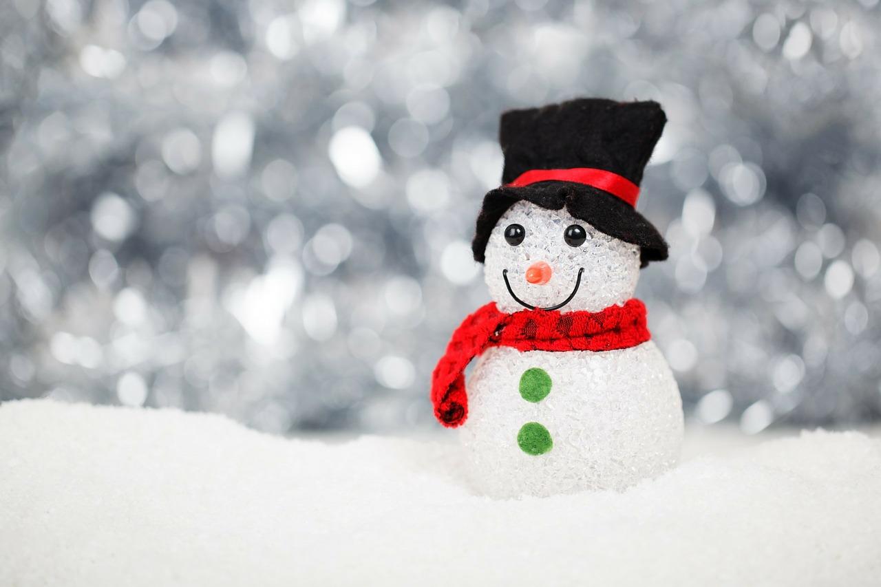 「寒い」「冷たい」の英語と関連表現を例文でマスター!