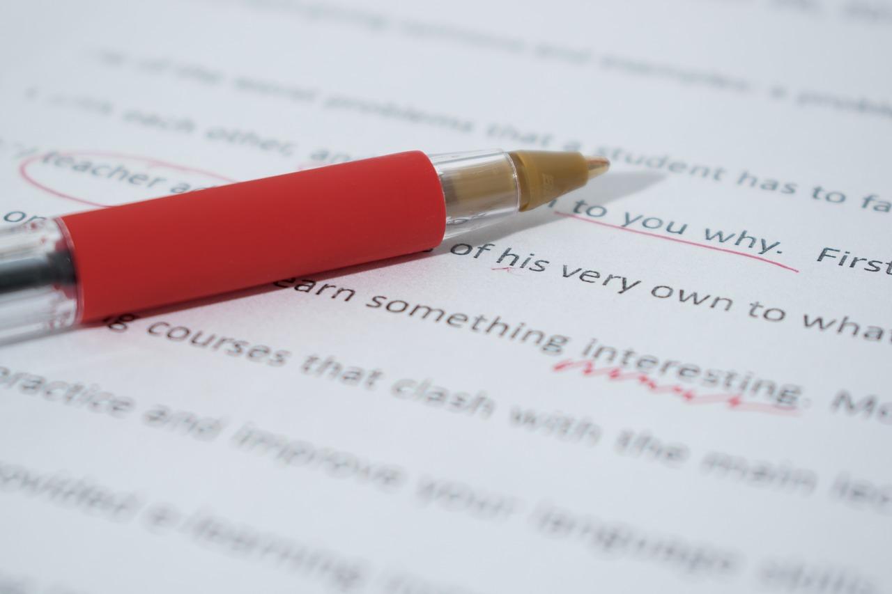 高校入試の英語、単語数はどれくらい覚えればいいのか?
