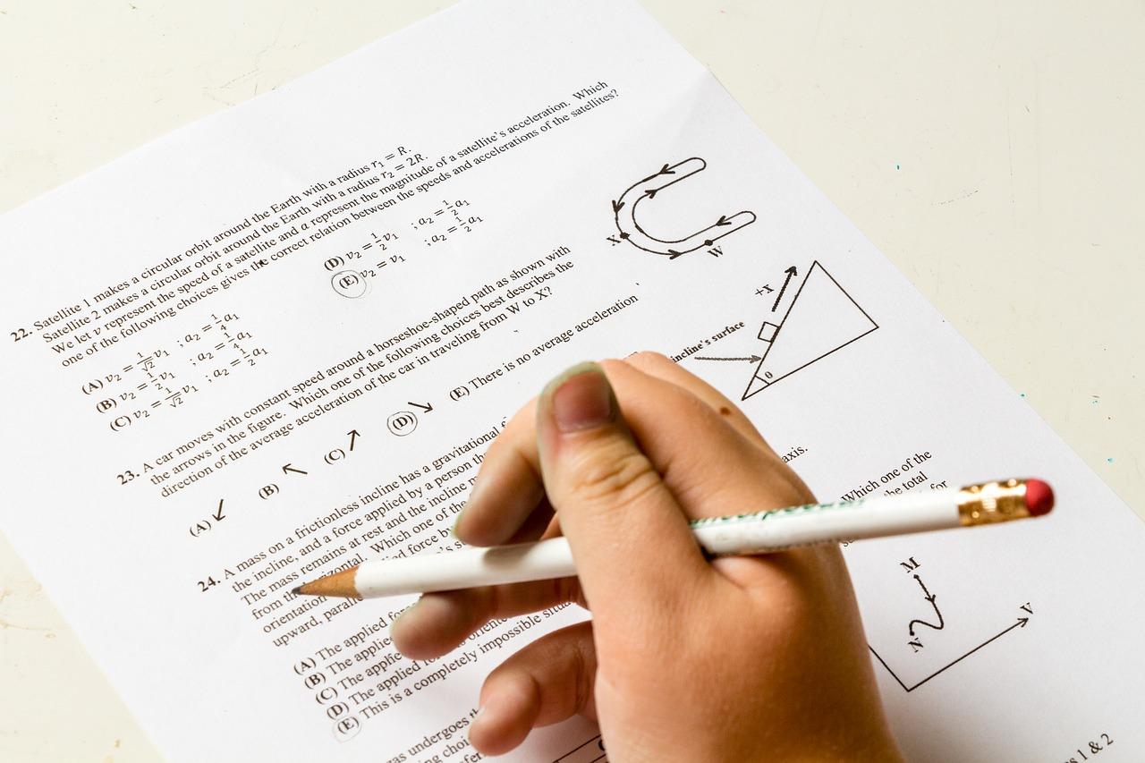大学入試の英語、単語数はどれくらい覚えればいいのか?