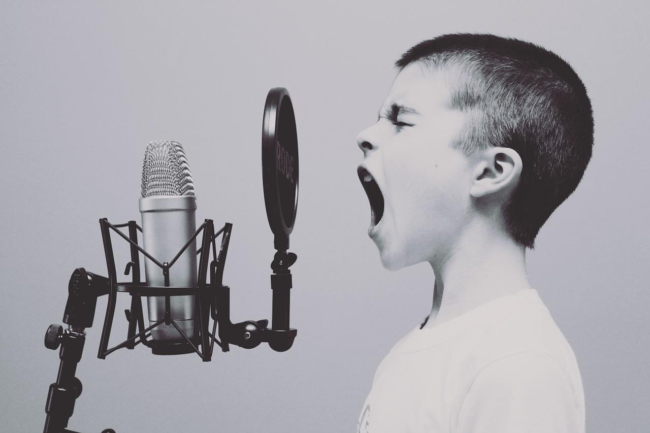 子どもの英語力を伸ばしたい親がするべき3つのこと 【体験談】