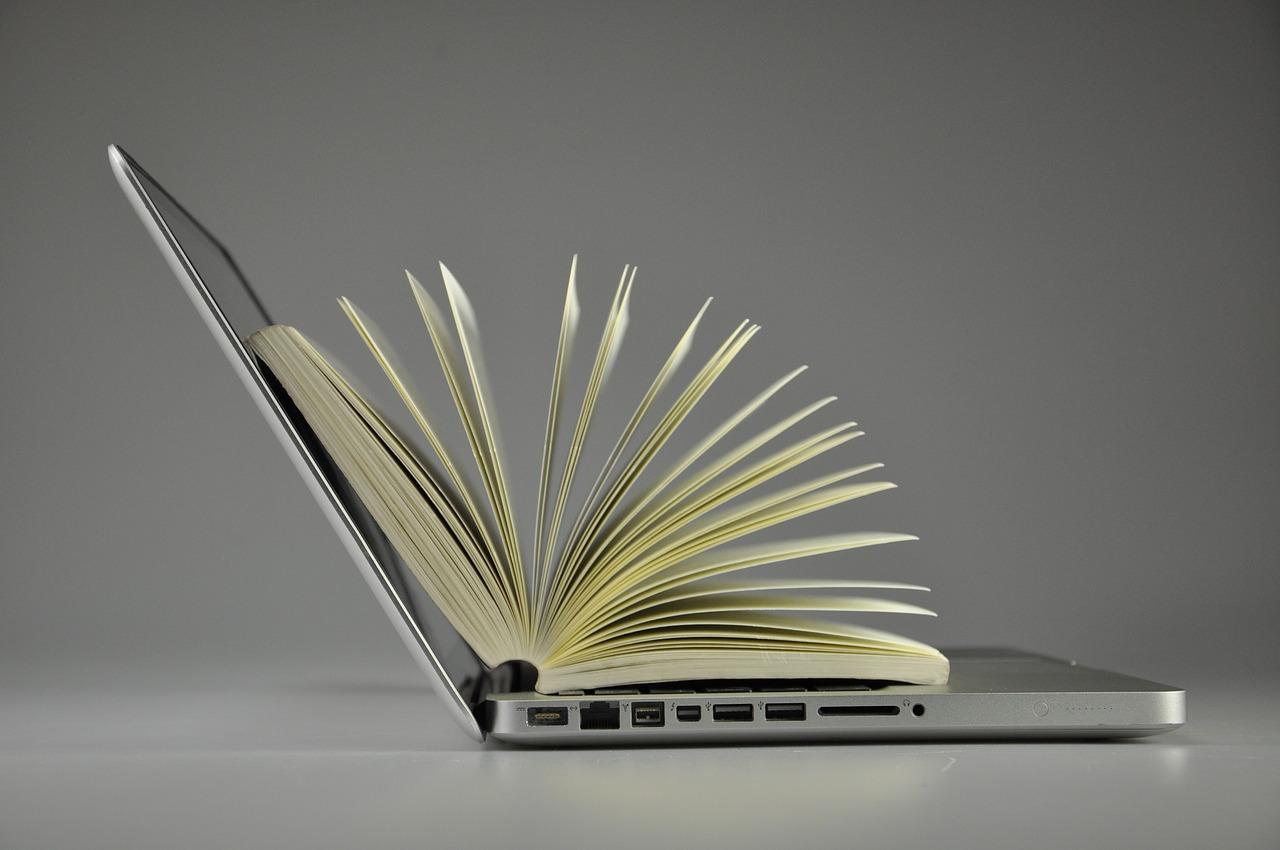 オンライン英和・和英辞書のおすすめ2つと、有料版の機能比較