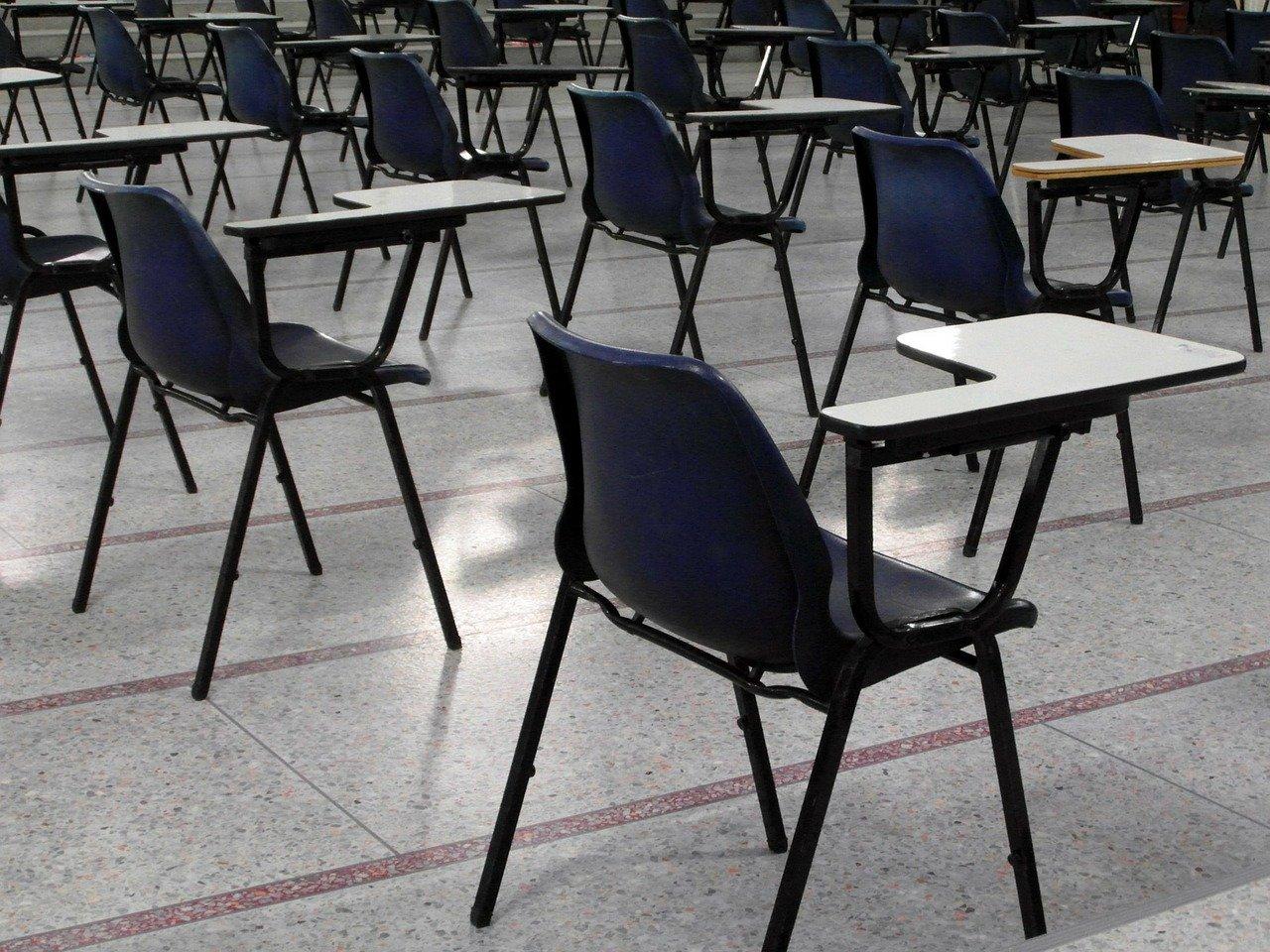 高校入試の英文読解、どのくらいの速さで読めれば合格?WPMを測定してみよう